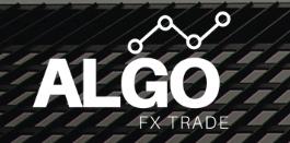 Algo FX TRADE