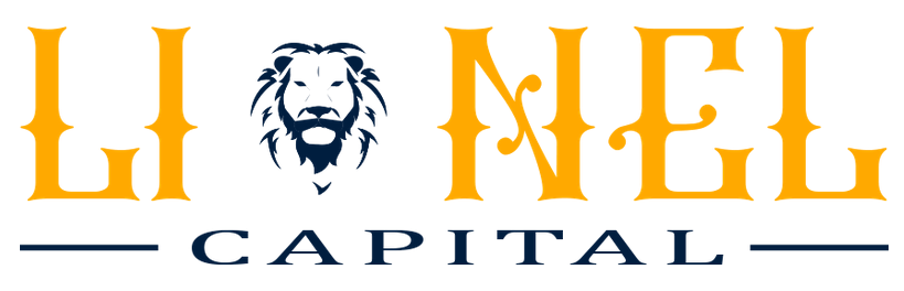 Lionel Capital - отзывы