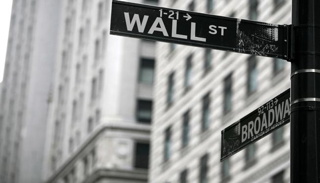 Brokerage company firms
