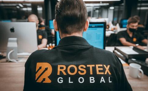 Rostex Global