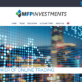 MFP Investments