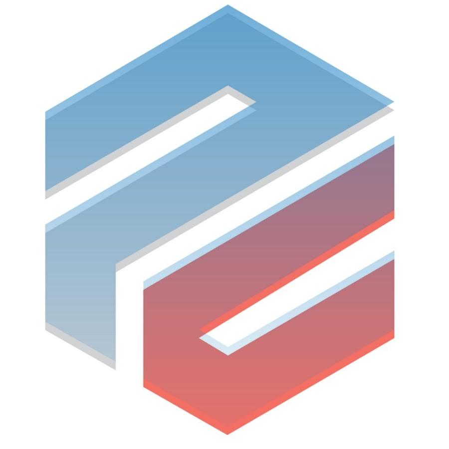 priorcapital лого